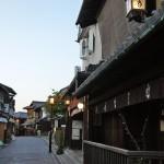 帰ってきたと思いきや!今度は奈良と京都へ~❕鹿と寺と和カフェ☕😌✨