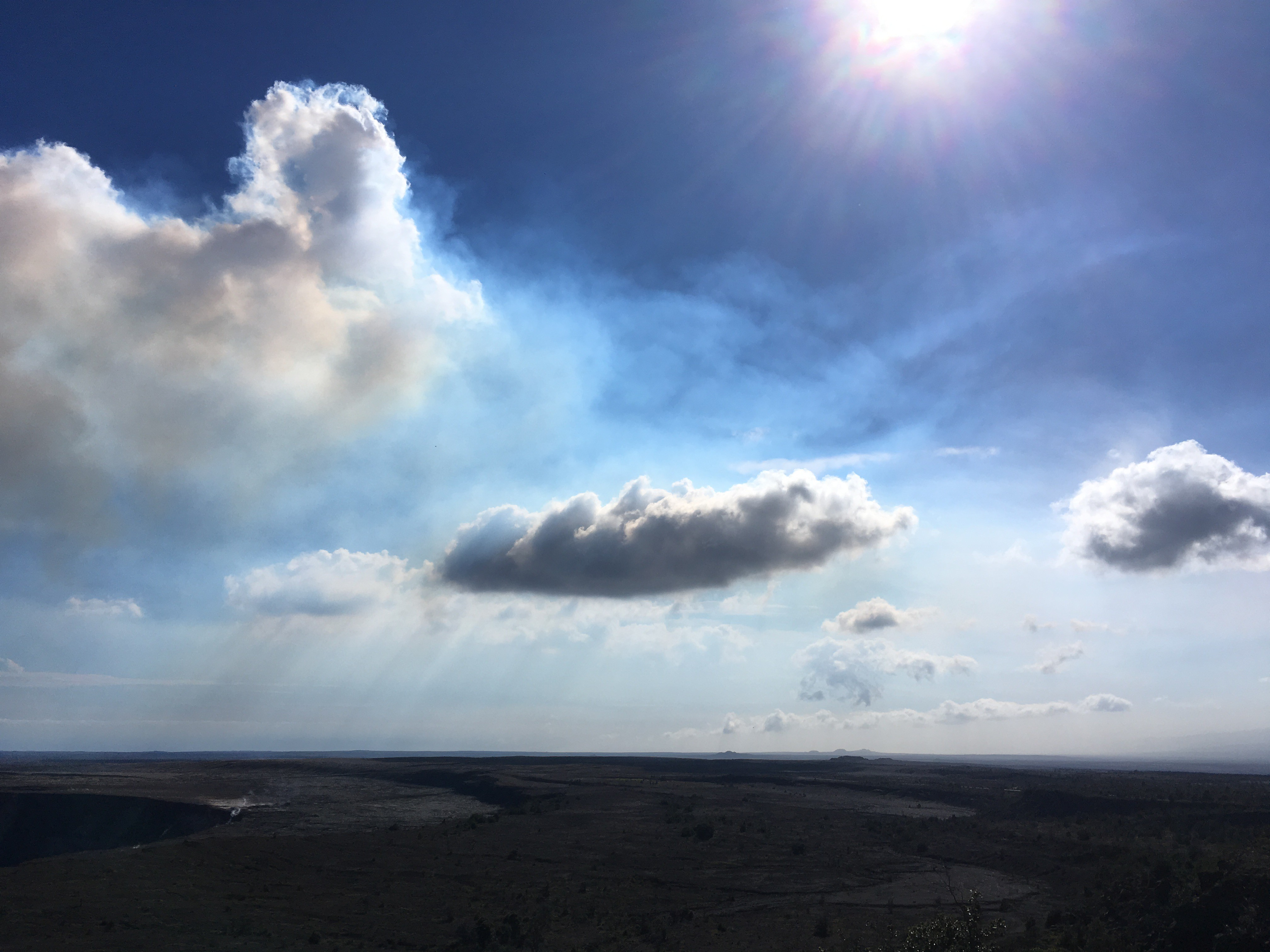 """""""思考はただの、通り過ぎる雲と同じくらい 意味のないもの。"""" その意味とは?"""