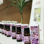 新発売♡特別セール!!!【30%OFF】(2月末まで期間限定) Botanical 100 Love ♡ 3rd season  『土日のすいてるレッスンはこちら♡♡♡』