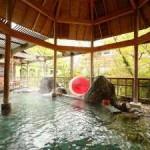 栃木の旅へ♬