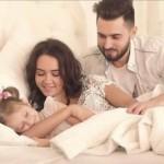 『目覚めの悪さ』をアロマで解決🌿  家族にお寝坊さんはいますか?(笑) お寝坊さんも見てね💗😪💤