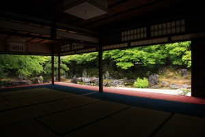福岡〜帰りは京都に立ち寄り⛩究極のリラクゼーションヨガって?☺️季節の変わり目🍃心が不安定な時期にこそ❣️