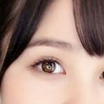 ¥3,500 で【アイメイクが見違える】【目の疲れ】【目元美人】に💗 キャリーオーバーでますます安心ヨガサロンひよこ🐤綺麗と健康のイベントが2月も盛りだくさん!!!