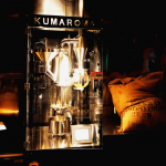 KUMAROMA 🐻緊急企画☕ 2/11(日) 13:00-15:00【2時間限定!!!】 珈琲飲んでからアイピロー作りも❤