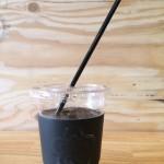 「せんたく」できるってうれしい♡ KUMAROMAはコーヒーも美味しいがアレもオススメ!