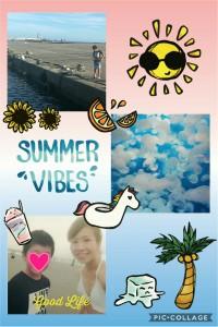 collage-2018-08-04-15_17_10-2032670831..jpg