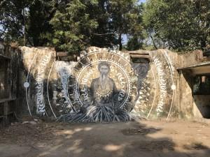 miwako 瞑想後の変化🧘♀️