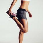 基礎代謝と新陳代謝の違いを解説❤️『代謝がいい』って何だろう?🤔
