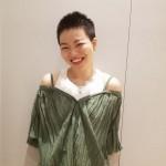 miwako 人生の黄金期を迎えよう!