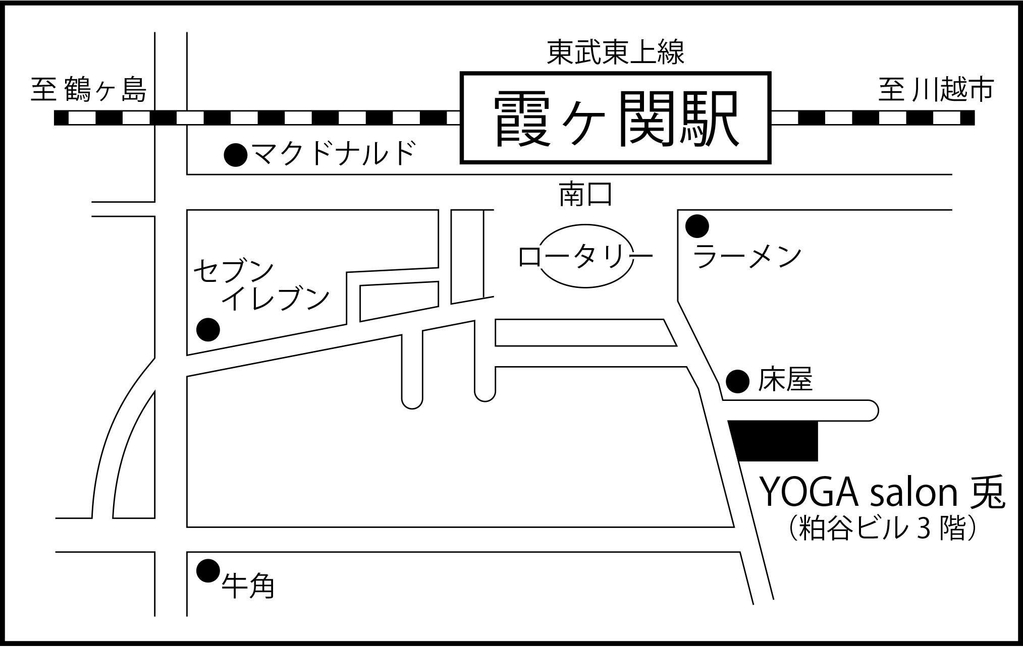 kasumi_map