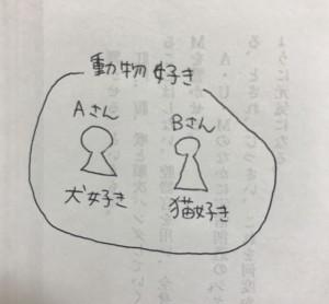 C2F0C2C6-1FD6-4724-912F-CD647442BF09
