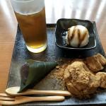 kay 緊急お知らせ!レッスン空き情報と京都で和のおもてなしを学ぶ