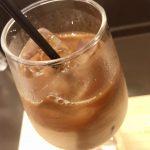 miwako コーヒー豆を買いにクマロマに🐻☕️