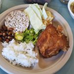 初めてのインドネシア料理