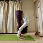 miwako 太陽礼拝の身体的な効果と精神的な意味🌞今こそやろう!