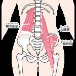 腰痛を改善&予防する