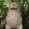 京都旅✨そうだ京都へ行こうvol①~またまた京都に行って来ました~👌