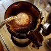 コーヒーはヨガの前後に飲むのも良いんですよ☕️❣️✨カフェ✖️ヨガで心地の良い 時間☺️❣️